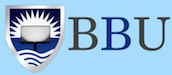 Outdoor Billboard University Logo
